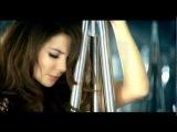 Ebru Yaşar - Gözlerimde Gece Oldu 2011 HD Orjinal Video Klip (720p)