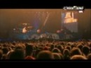 Metallica - Sad But True (1991) [Live at Rock Am Ring 2008]