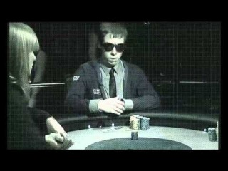 Уроки школы покера PokerStars. Урок №3 - Позиция 1