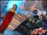HEME HACİ (star tv) LEYLA