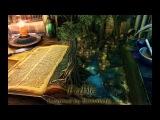 Fantasy / Celtic Music - Fable