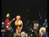 Marcia Griffiths - Don't Let Me Down @ The London International Ska Festival 2011
