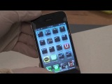 Бронированная пленка для Iphone/ Galaxy  Заказать на www.nanomir.biz