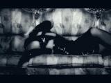 Viral Millennium - Lady GaGa Paparazzi Metal Cover (High Quality Remix) HQ