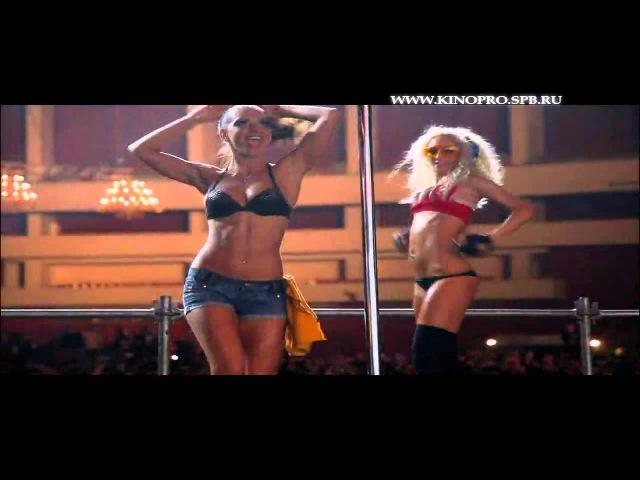 VK.COMVM.CLUB | Видео 20.mp4