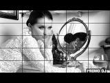 Aimoon feat Eva Kade - Sweet Silence (Original Mix Vocal Trance )