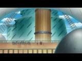 [NBFO] One Piece | Ван Пис 458 Серия [Shachiburi]