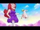 One Piece | Ван Пис 455 Серия [Shachiburi]