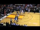 Chris Bosh to miss third straight dunk vs Hornets