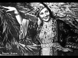 Тамара Ханум Кумушки-подруженьки Tamara Hanum (Tamara Petrosyan)