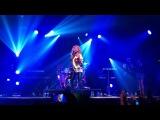 Rita Ora - Facemelt / Roc The Life (Live @ G-A-Y)