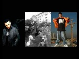 Karim feat Bonez MC & Ceza - Ich will nach oben (Chiko Soundtrack)