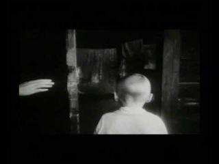 The mirror [Zerkalo 1975] Andrei Tarkovsky (other side of the mirror trailer© )