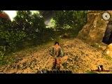 Risen 2: Dark Waters обзор игры от Gandzibasov'a