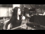 Tina Guo and Michael Barry Random Jam: Danny Boy on Erhu and Piano