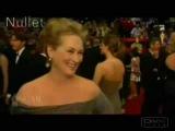 Meryl Streep - Pretty Woman