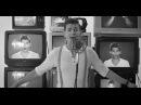 Feel Again & Dog Days - Mike Tompkins - OneRepublic - Mashup