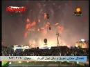 Kurdistan Newroz Le Hewler 2013