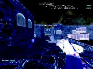 _ - Na`Qi _ukraine_ /A/ - _, enjoy, cyber arena,cs movie, ( 2012 ), bots, UA,mp4