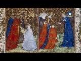 Средневековая монархия. Женщины у власти, 2 с. (sl)