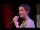 Stacey Kent - The Best Is Yet To Come