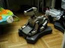 Sony AIBO ERS-110