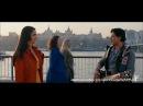Challa Full Official Video Song  HD  | Jab Tak Hai Jaan | Shahrukh Khan, Katrina Kaif (With Lyrics)