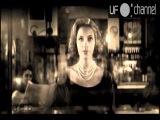 Hadouken - Oxygen (Gemini Remix)_UFO_club.flv