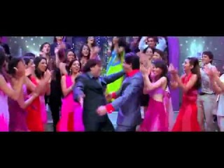 Om Shanti Om Full Hd Video Song