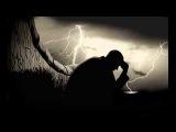 Armagedon & Foxy - Проблемы ( feat. Russak ex.Ритм Дорог ) russian rap 2011