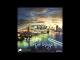 Intrinity - The Simple Things (Original Mix) WRR066