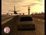 AZERI GTA IV AVTOSH