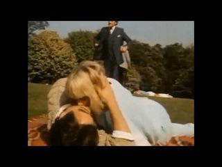 Dempsey and Makepeace. Демпси и Мейкпис. The Winner Takes It All.wmv