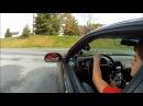 240sx S14 Drifiting Montage