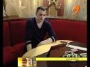 Иллюзионисты объявили бойкот братьям Сафроновым