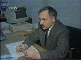 Скандалы Недели (ТВ-6, 1995) Кашпировский