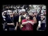 Ready Pa' Morir - Los Palgos (Los Due