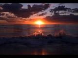 Galen Behr Vs Hydroid - Carabella (Galen Behr Vs Orjan Nilsen Remix)