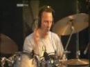 Primal Scream - Kill All Hippies live Glastonbury 2005