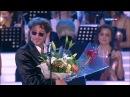 Песня года / Часть 2 (02.01.2013) HDTV 1080p