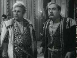 ქეთო და კოტე  Кето и Котэ  1948