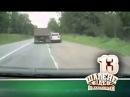 Шалене відео по-українськи 3 сезон 5 програма 2 часть