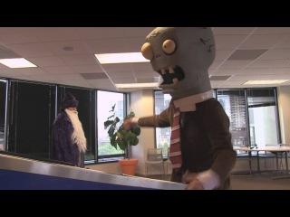 Plants vs. Zombies Pinball - Анонс