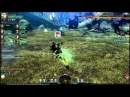 [MoonLord] | Sea Dragon Nest - Stage 9