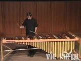 Sonata for Solo Violoncello, Mvt. I - George Crumb