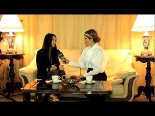 Estet-TV с Валери #151. Как одеться в офис