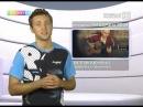 РАСКРУТКА POP (Эфир 22.08.2012)