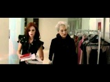 The Devil Wears Prada: Office Arrival