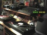 50. Pat Kelly Queen of The Minstrel - Mikie Dread Tv