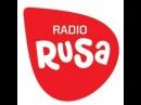 Игорь Пучков - Русское Радио Валенсия (Украинская вечеринка)